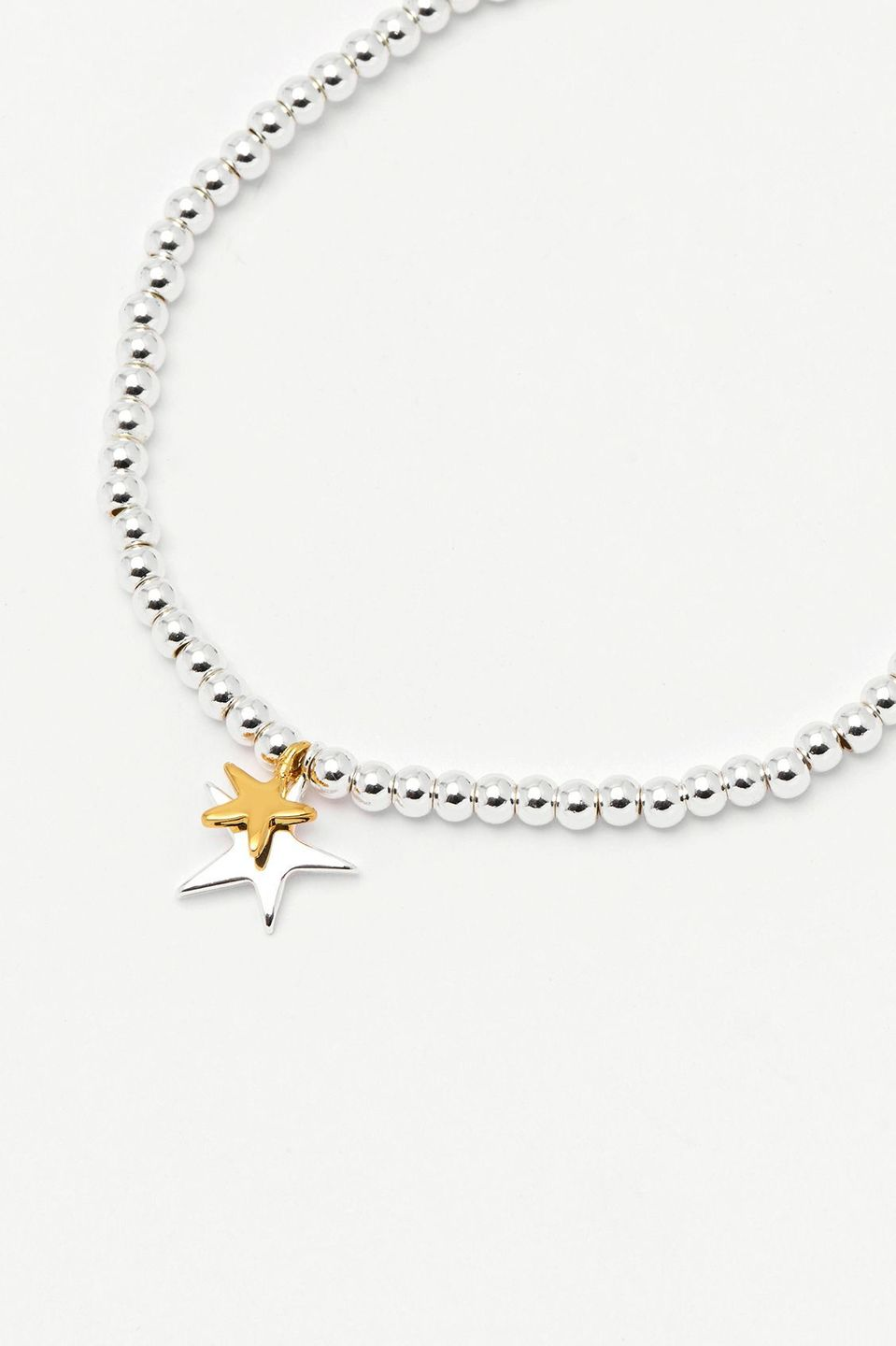 Just Imagine Stars Bracelet