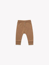 Pointelle Pj - Copper