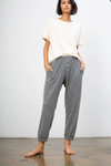 Terry Henley Sweatpants