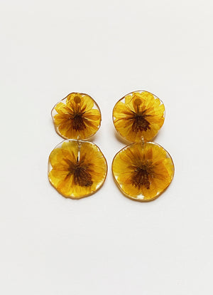 Rocio Earrings