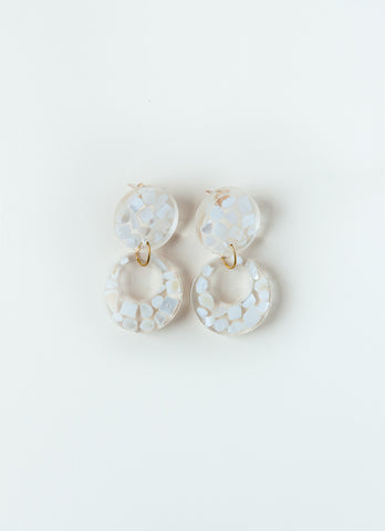 Brisa Earrings