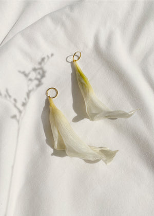 Cala Earrings