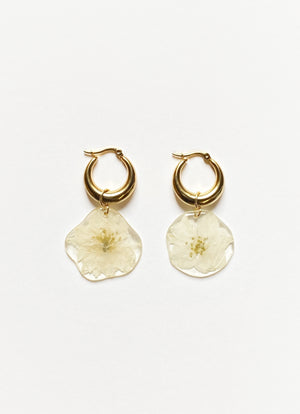 Blanca II Earrings
