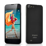 "Quad Core Android Phone ""ZOPO ZP980"" - 5 Inch FHD 441PPI Retina Screen, 1.5GHz CPU, 2GB RAM, 32GB Memory"