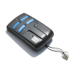 ROGER TX22 / TX12 / TX14 / H80 Replacement Remote Control Transmitter Key Fob 433.92 MHz