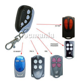 V2 TRC / TRC4 / TXC / TSC / Handy / Phoenix Self Learning Replacement Remote Control Fob 433.92 MHz Rolling Code