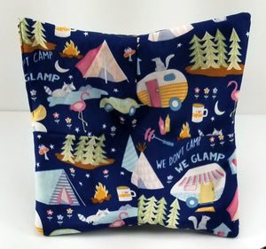 Bowl Cozies - Glampers