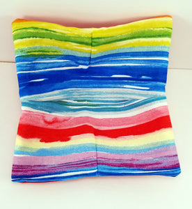 Bowl Cozies - Sunset on the Beach