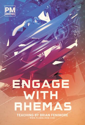 Engage with Rhema