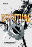 Spiritual Warfare - Your Prayer Is A Weapons