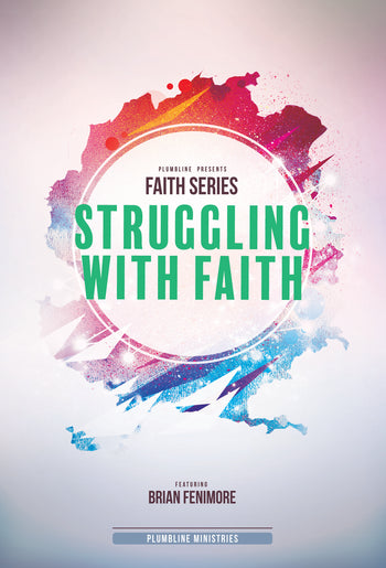 Struggling With Faith