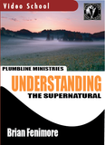Understanding the Supernatural