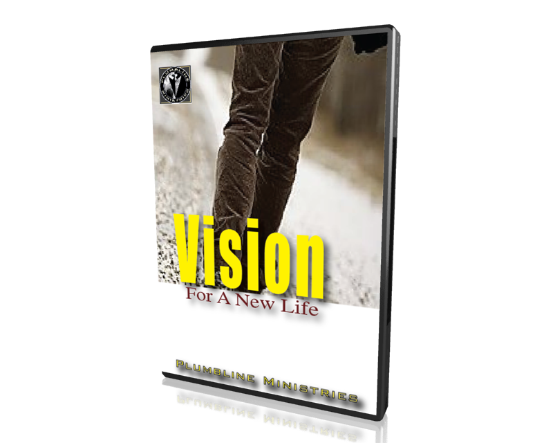 Vision for Life