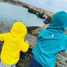 Load image into Gallery viewer, Kids - Just VACAY Hoodie - Various colours