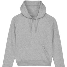 Load image into Gallery viewer, Just... vacay - Women's organic hoodie - various colours