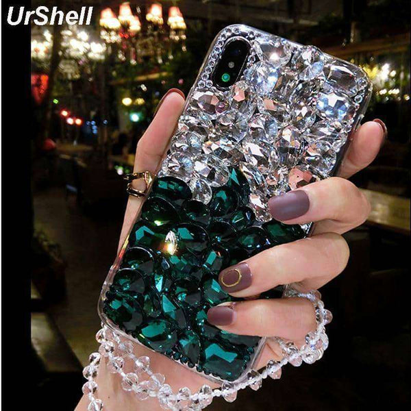 1 B Phone Cases for Samsung,Phone Bags & Cases,Uunoshopping