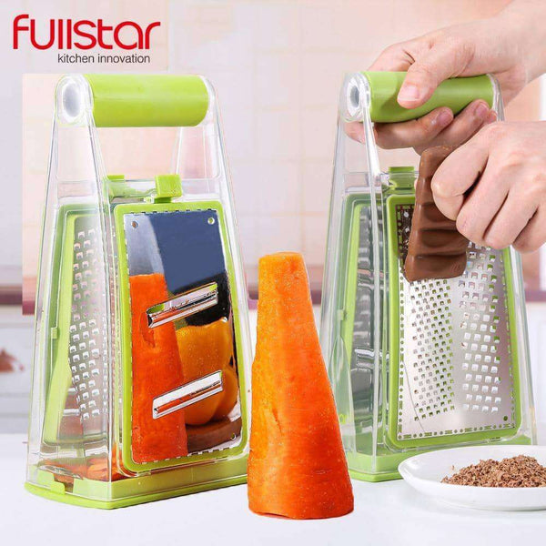 1 pc Creative Mandoline Slicer Vegetable Cutter,Home,Uunoshopping