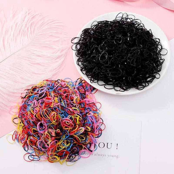 1000PCS/Lot Disposable Gum,Hair Care & Styling,Uunoshopping