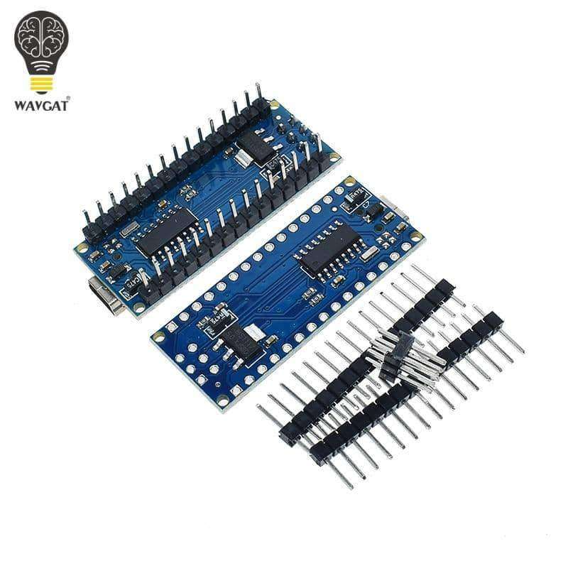 1PCS Promotion,Electronic Components & Supplies,Uunoshopping