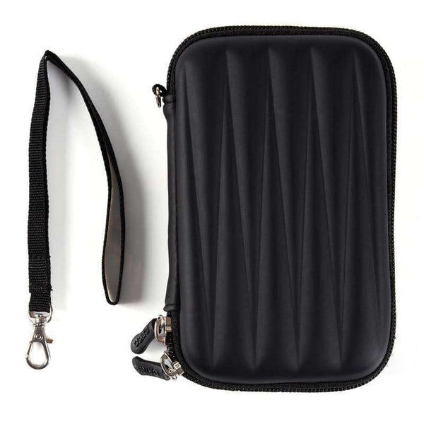 2.5inch HDD Bag Hard Disk Case,Belts & Bags,Uunoshopping