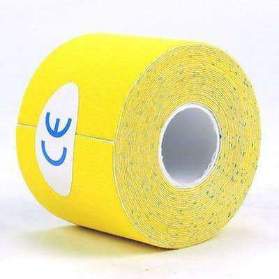 2Size Kinesiology Tape,Health Care,Uunoshopping