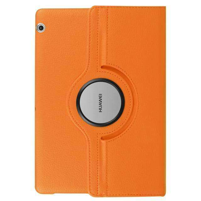 360 Rotating Case for Huawei,Tablet Accessories,Uunoshopping