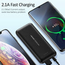 Powerbank fast charging,Phone Chargers & USB Cable,Uunoshopping