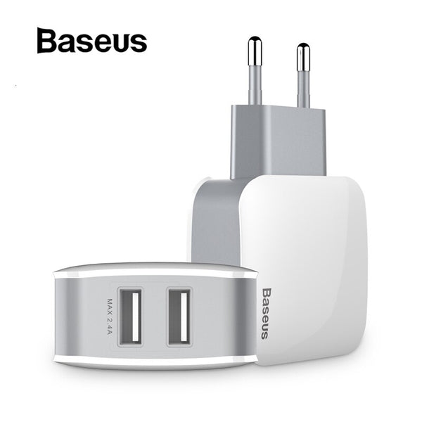 Mobile Phone Charger Adapter,Phone Chargers & USB Cable,Uunoshopping