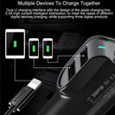 Mobile Phone Car Charger,Phone Chargers & USB Cable,Uunoshopping