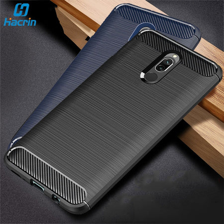 Xiaomi Redmi 8A 8 A Case Cover,Phone Bags & Cases,Uunoshopping