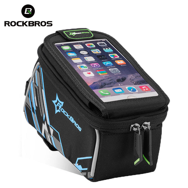 Waterproof Bicycle Bag,Bicycle,Uunoshopping