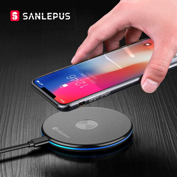 Phone Wireless Charger,Phone Chargers & USB Cable,Uunoshopping