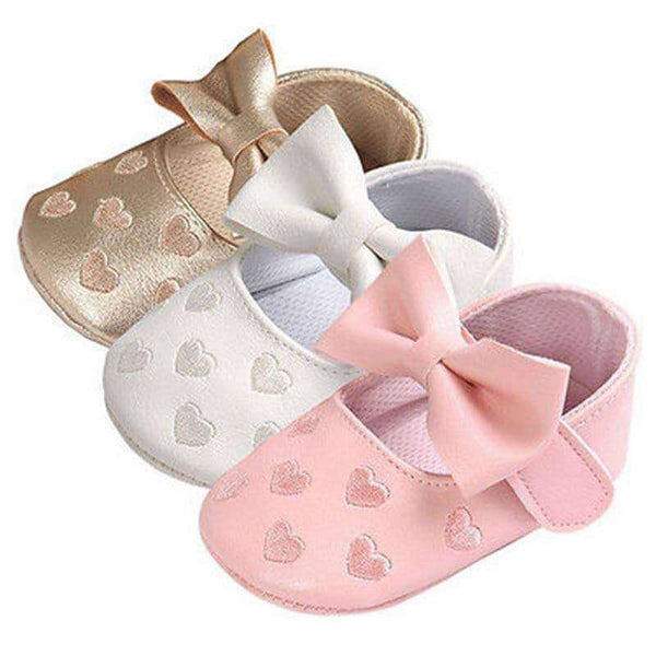 Baby Moccasins Moccs Shoes,Kids,Uunoshopping