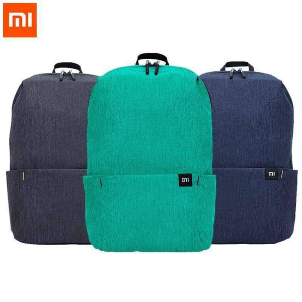 Backpack 10L Bag,Belts & Bags,Uunoshopping