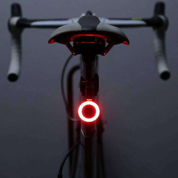 Bicycle Light USB Charge,Bicycle,Uunoshopping