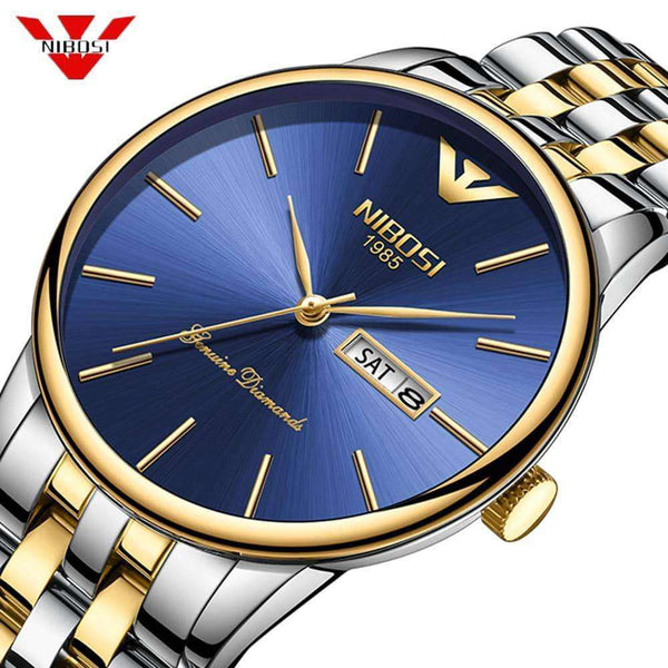 Business Mens Watches,Men's watches,Uunoshopping
