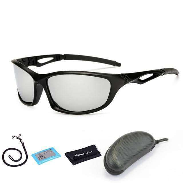 Driving Bicycle Sport Sunglasses,Sun Glasses,Uunoshopping