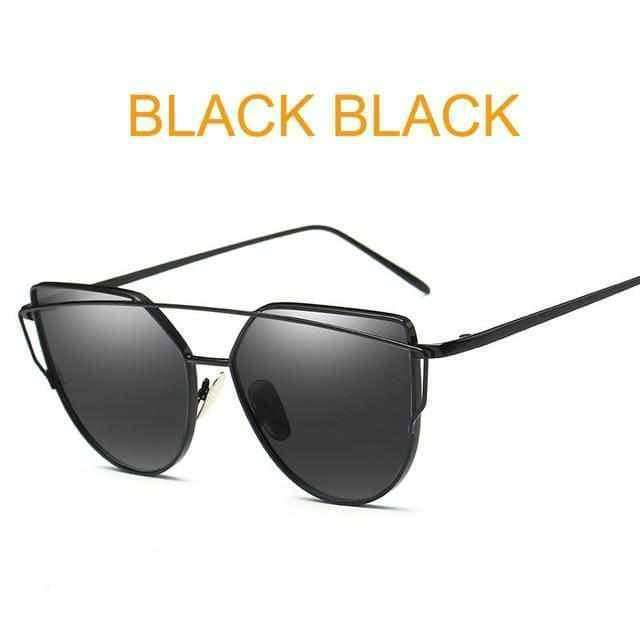 Mirror Sunglasses Women,Sun Glasses,Uunoshopping
