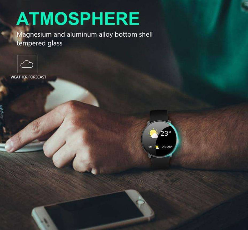 COLMI Smart Watch Men Women watches for Android & IOS,Men's watches,Uunoshopping