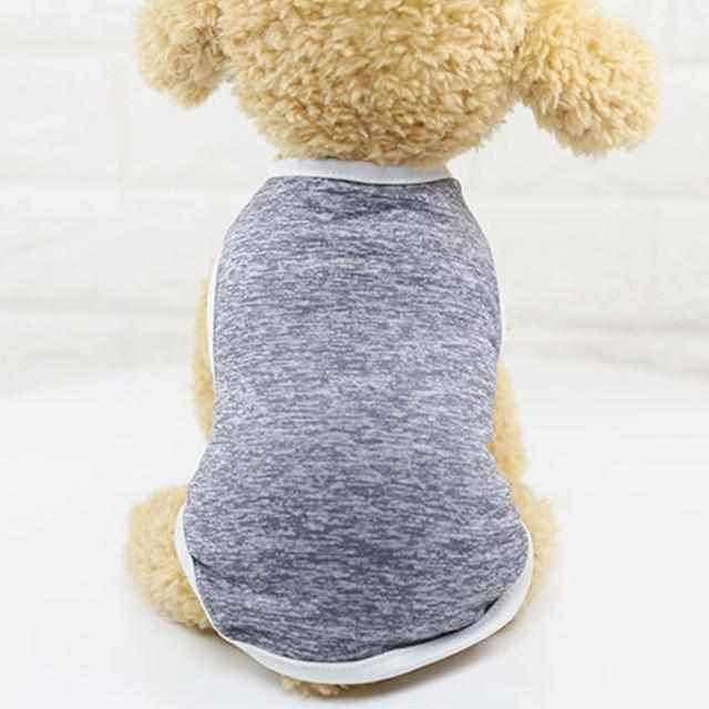 Clothes Small Dog,pet products,Uunoshopping