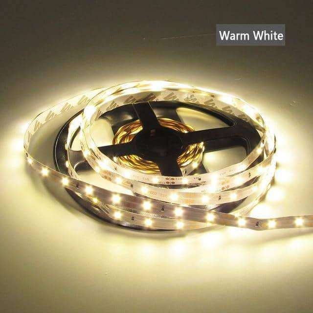 DC 12 V Volt Strip Led Light,Light & Lighting,Uunoshopping