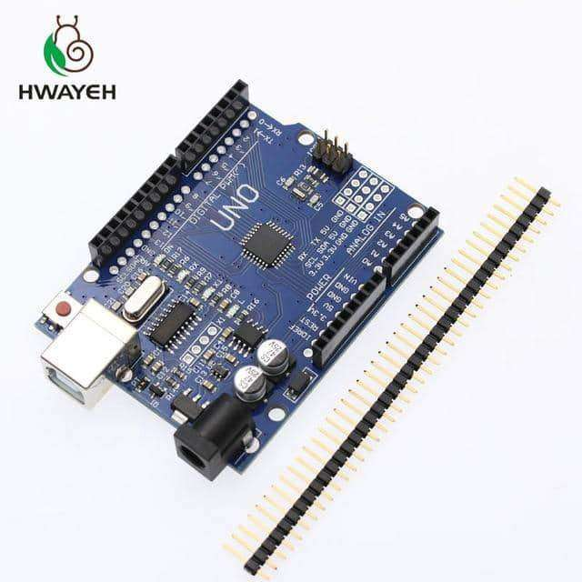 Development board USB CABLE,Electronic Components & Supplies,Uunoshopping