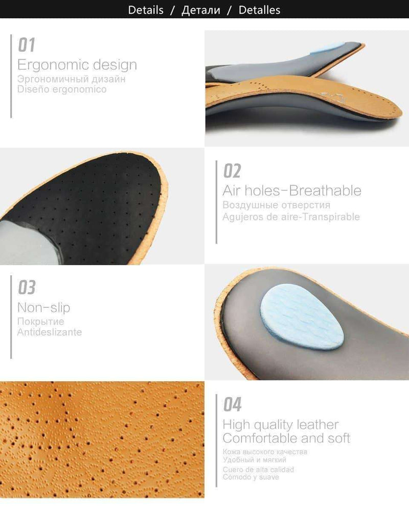 Insoles for men and women,Clothing men,women,Uunoshopping
