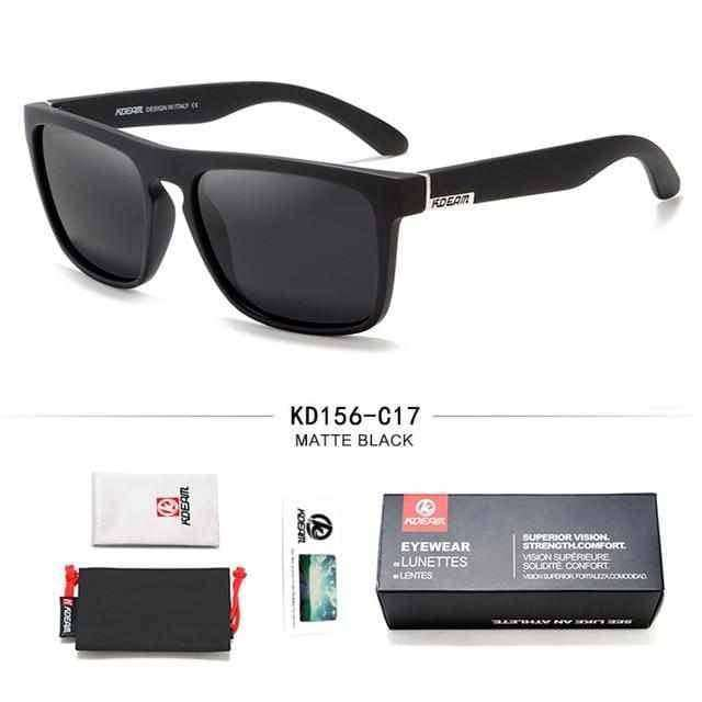 UV400 Men Sunglasses,Sun Glasses,Uunoshopping