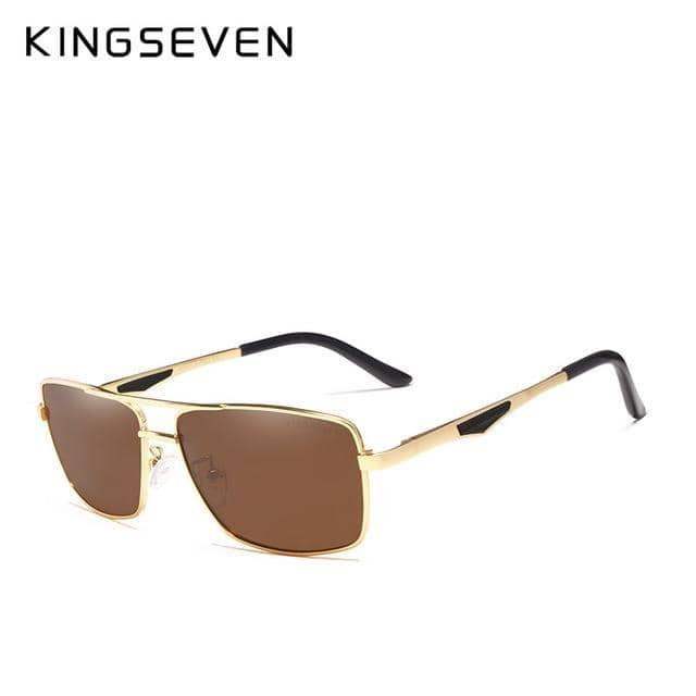 KINGSEVEN Men Sunglasses,Sun Glasses,Uunoshopping