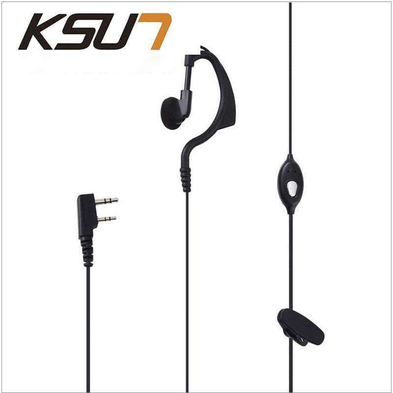 KSUN Walkie Talkie,Outdoor,Uunoshopping