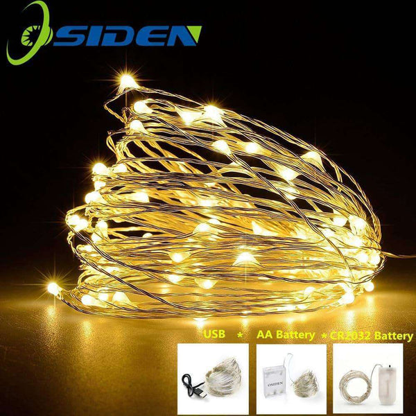 LED String light,Light & Lighting,Uunoshopping