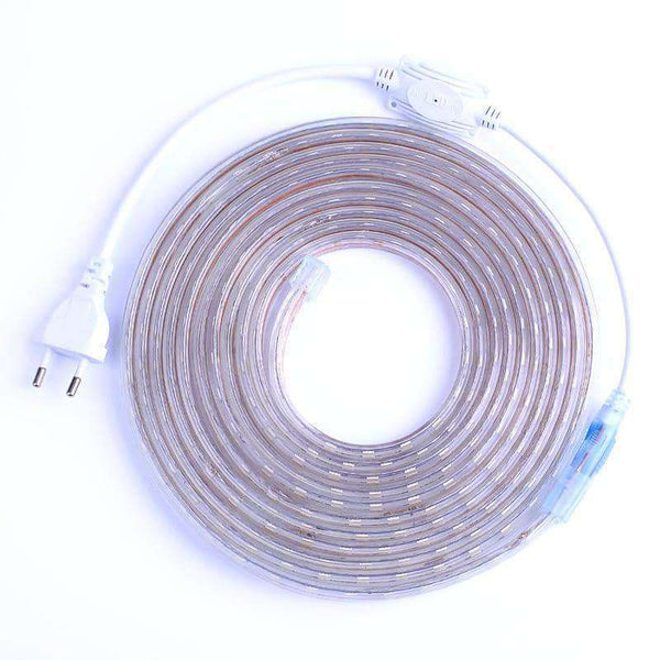 LED Strip Flexible Light 60leds/m,Light & Lighting,Uunoshopping