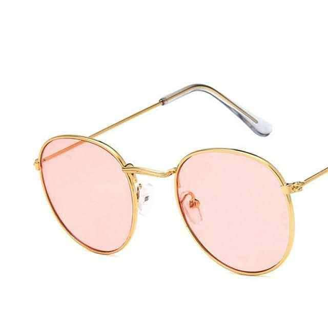 Mirror Sunglasses Women/Men,Sun Glasses,Uunoshopping