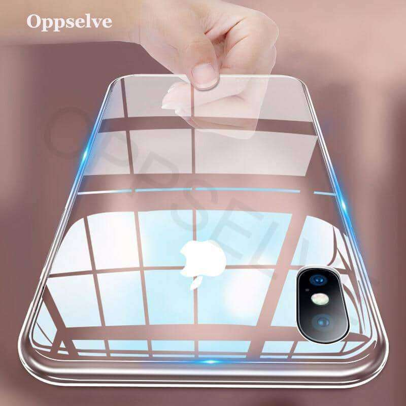 Luxury Case For iPhone,Phone Bags & Cases,Uunoshopping